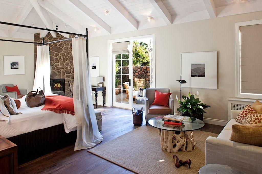 premiu-guest-room1